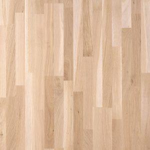 madera de haya para escaleras
