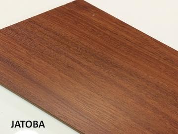 madera de jatoba para escaleras