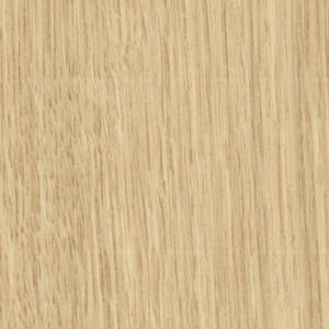 madera de roble para escaleras
